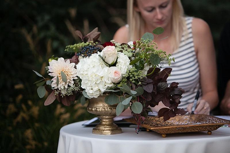 Red-Butte-Garden-Wedding-43.jpg