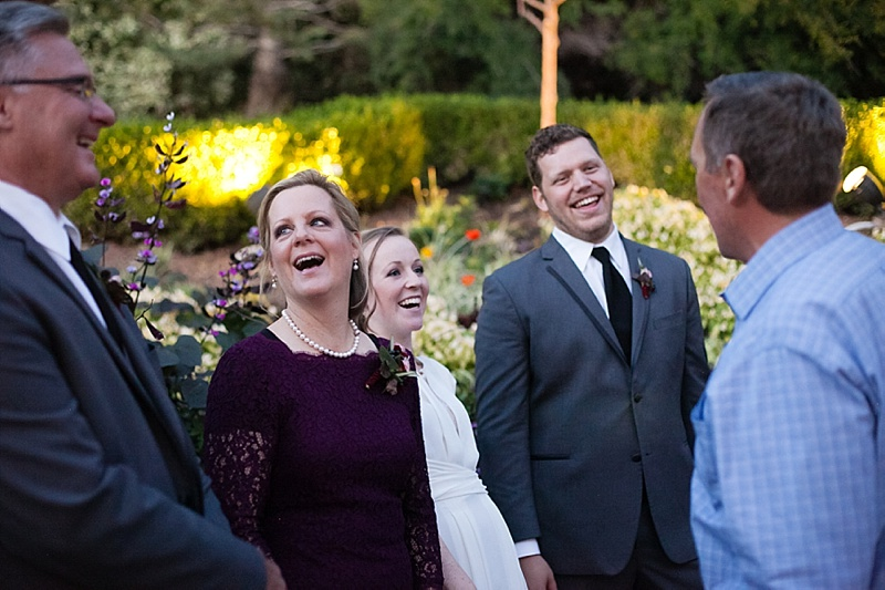 Red-Butte-Garden-Wedding-45.jpg