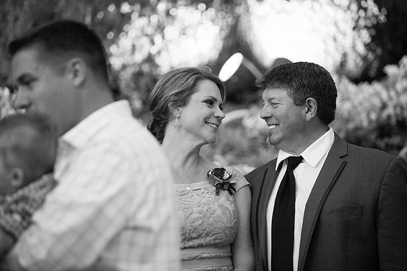 Red-Butte-Garden-Wedding-51.jpg