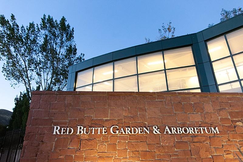 Red-Butte-Garden-Wedding-55.jpg