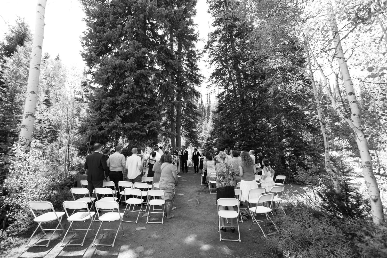 big-cottonwood-campground-wedding-14.jpg