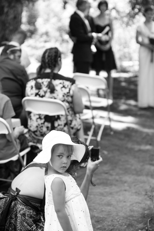 big-cottonwood-campground-wedding-16.jpg