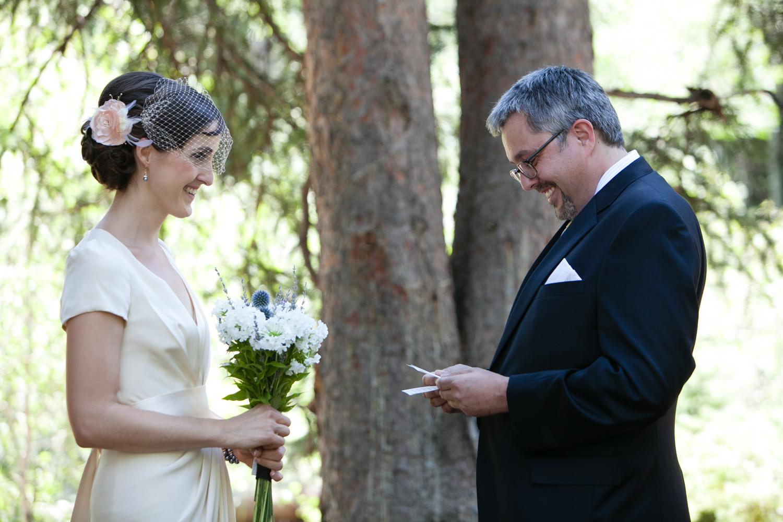 big-cottonwood-campground-wedding-22.jpg