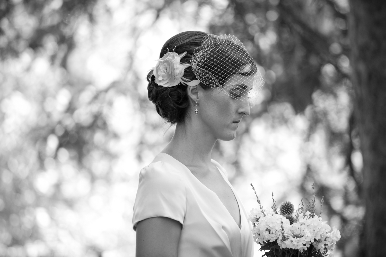 big-cottonwood-campground-wedding-23.jpg