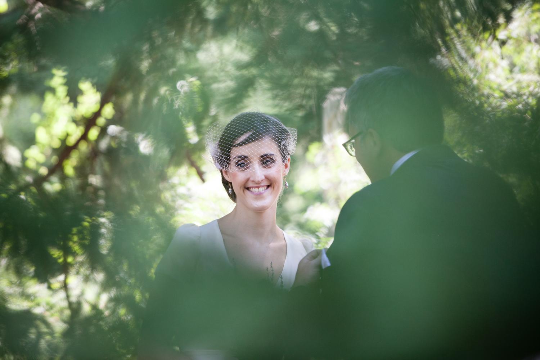 big-cottonwood-campground-wedding-24.jpg