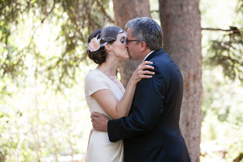 big-cottonwood-campground-wedding-27.jpg