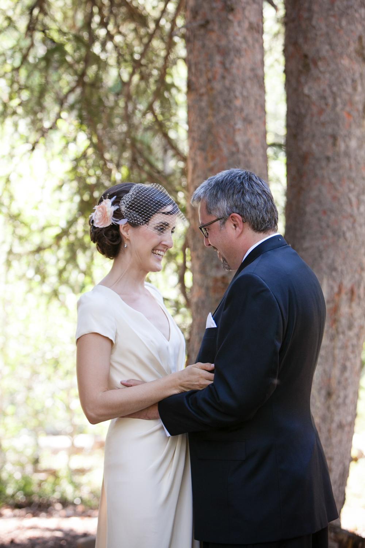 big-cottonwood-campground-wedding-28.jpg