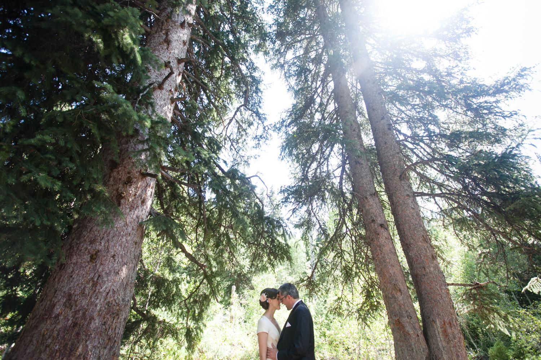 big-cottonwood-campground-wedding-34.jpg
