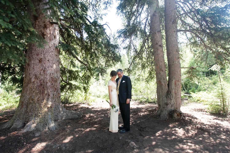 big-cottonwood-campground-wedding-35.jpg