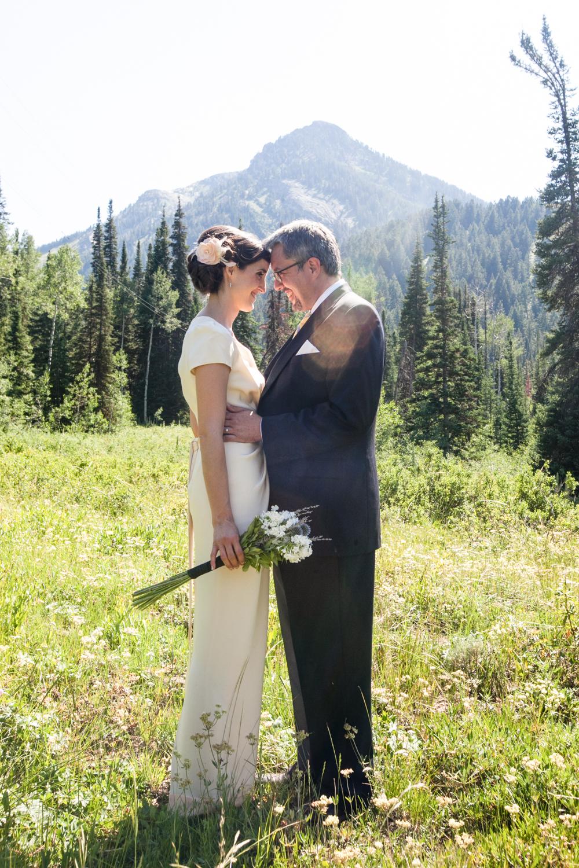 big-cottonwood-campground-wedding-37.jpg