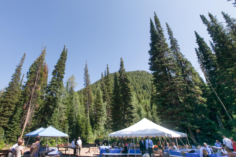 big-cottonwood-campground-wedding-44.jpg