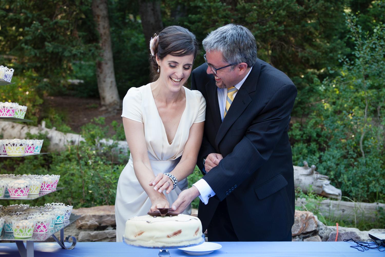 big-cottonwood-campground-wedding-50.jpg