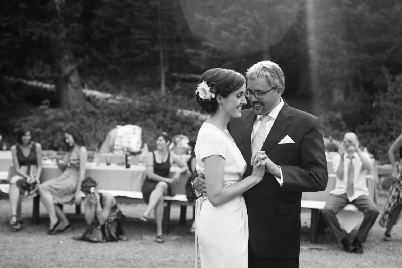 big-cottonwood-campground-wedding-62.jpg
