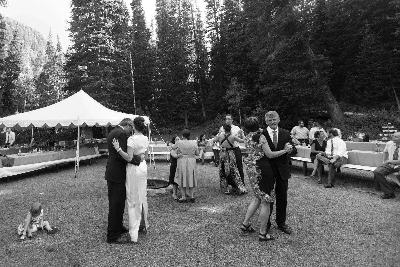 big-cottonwood-campground-wedding-66.jpg