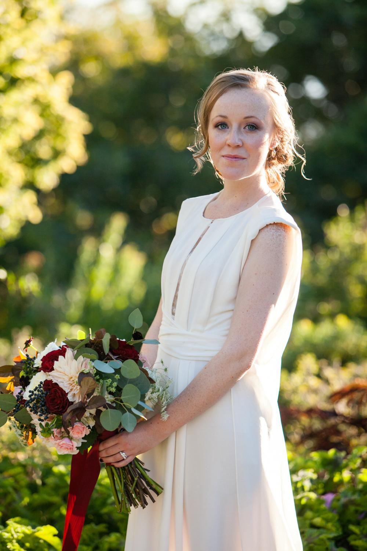 bridal-portraits-utah