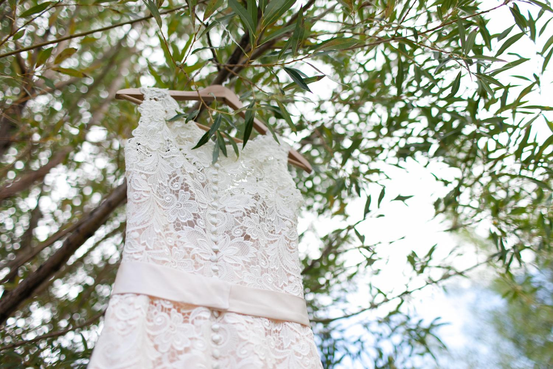 high-star-ranch-wedding-001.jpg