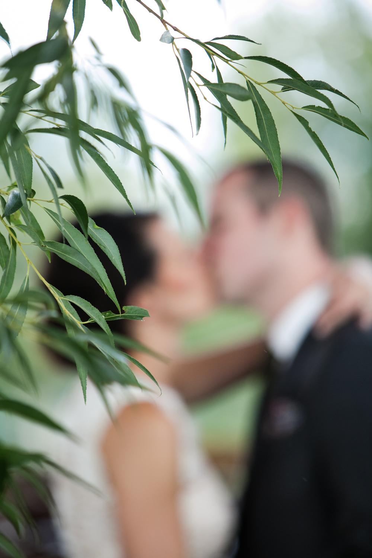 high-star-ranch-wedding-004.jpg