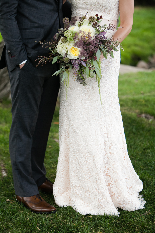 high-star-ranch-wedding-006.jpg
