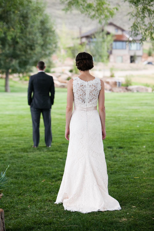 high-star-ranch-wedding-018.jpg