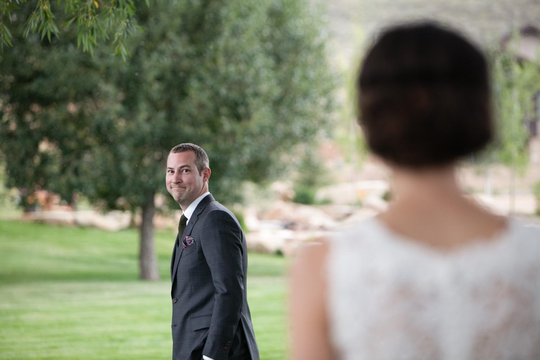 high-star-ranch-wedding-019.jpg