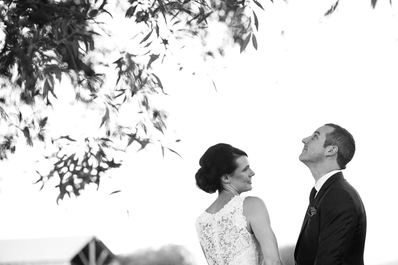 high-star-ranch-wedding-026.jpg