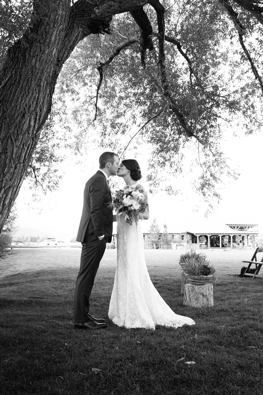 high-star-ranch-wedding-028.jpg