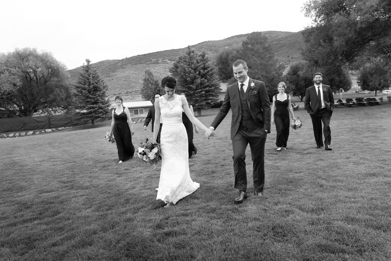 high-star-ranch-wedding-035.jpg