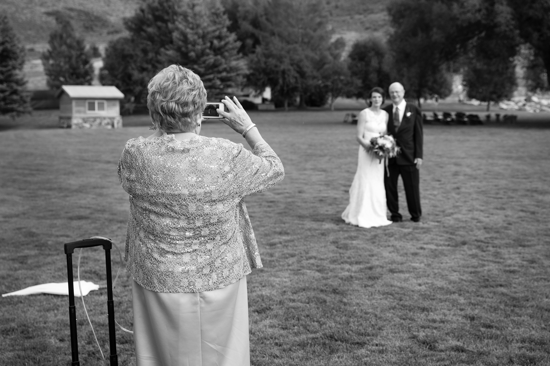 high-star-ranch-wedding-039.jpg