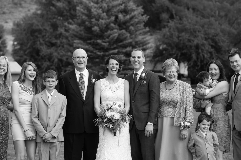 high-star-ranch-wedding-038.jpg