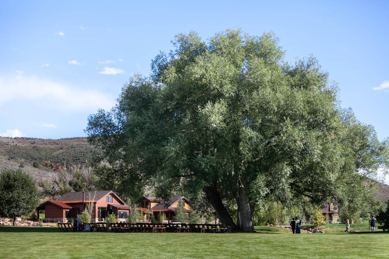 high-star-ranch-wedding-049.jpg