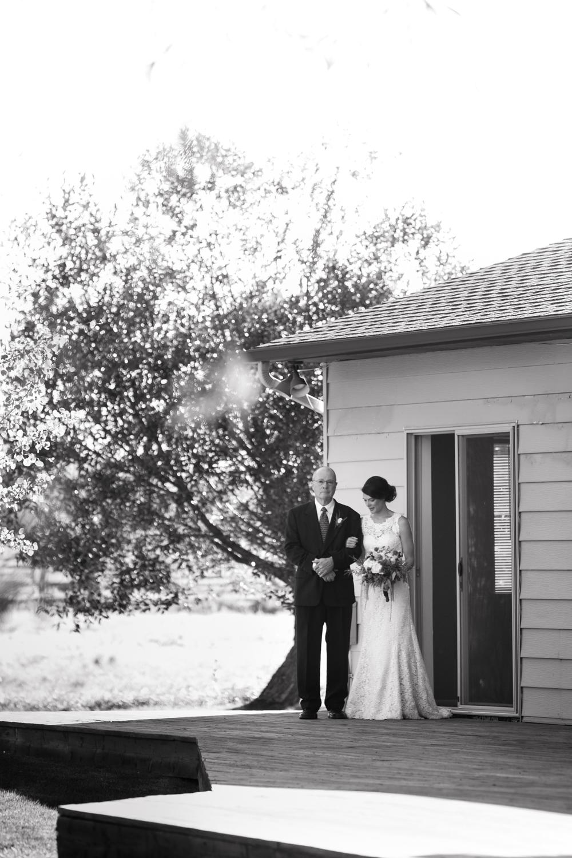high-star-ranch-wedding-052.jpg