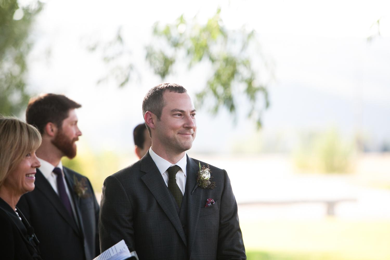 high-star-ranch-wedding-053.jpg