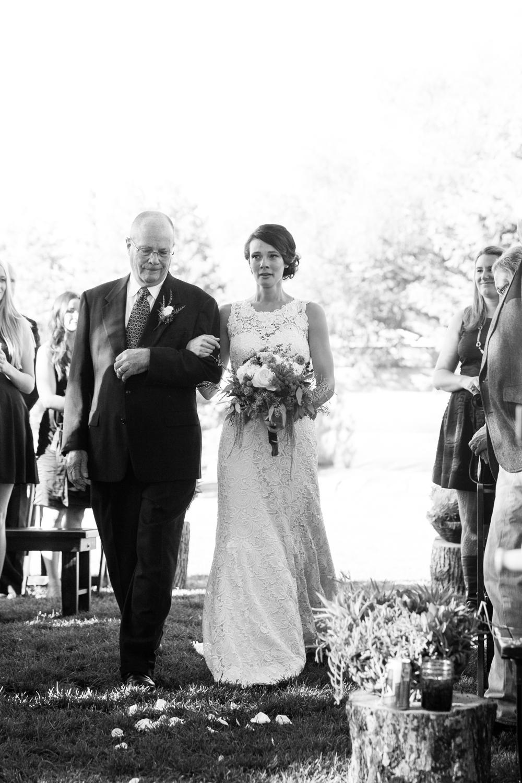 high-star-ranch-wedding-056.jpg