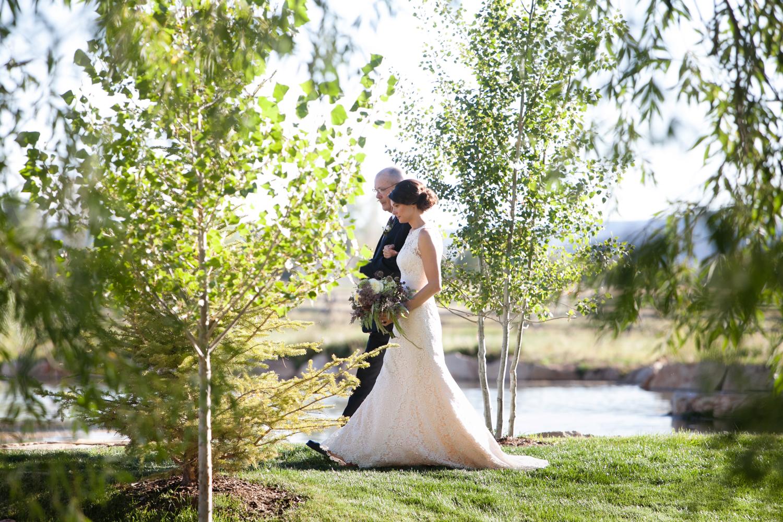 high-star-ranch-wedding-054.jpg