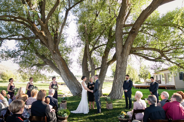 high-star-ranch-wedding-061.jpg