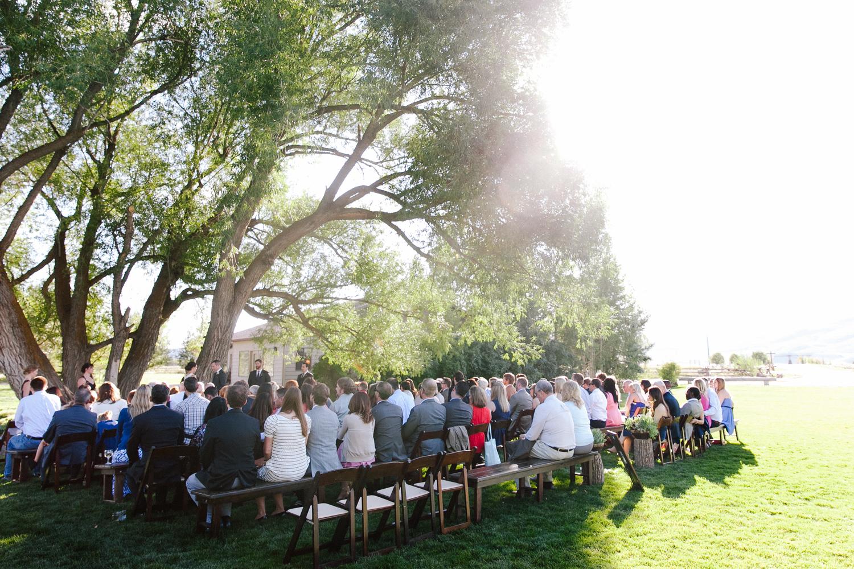 high-star-ranch-wedding-063.jpg