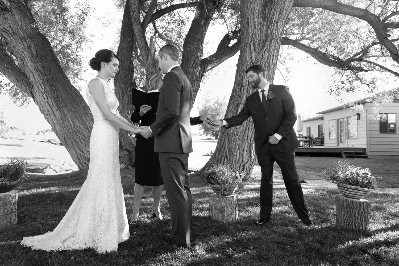 high-star-ranch-wedding-071.jpg