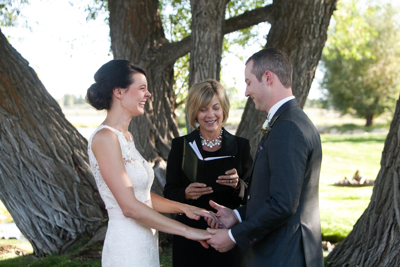 high-star-ranch-wedding-072.jpg