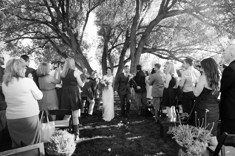 high-star-ranch-wedding-075.jpg