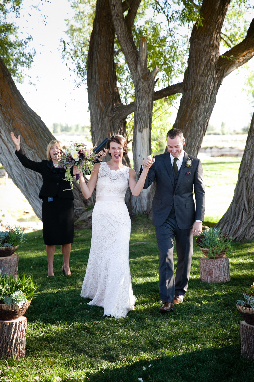high-star-ranch-wedding-074.jpg