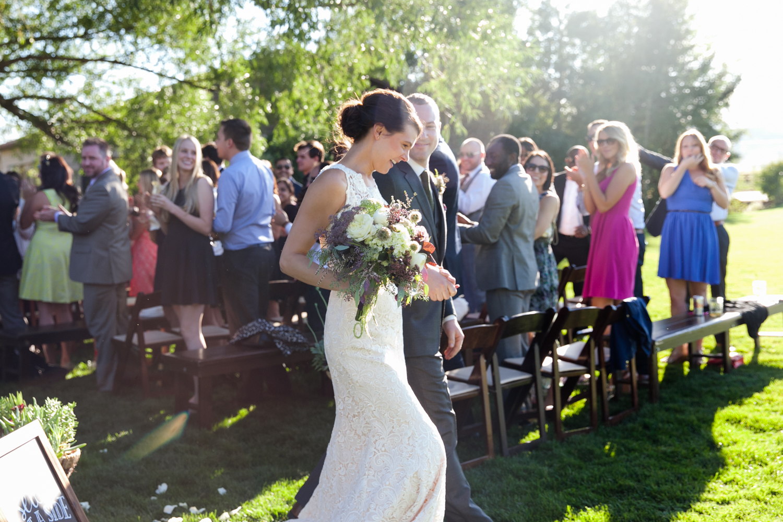 high-star-ranch-wedding-076.jpg
