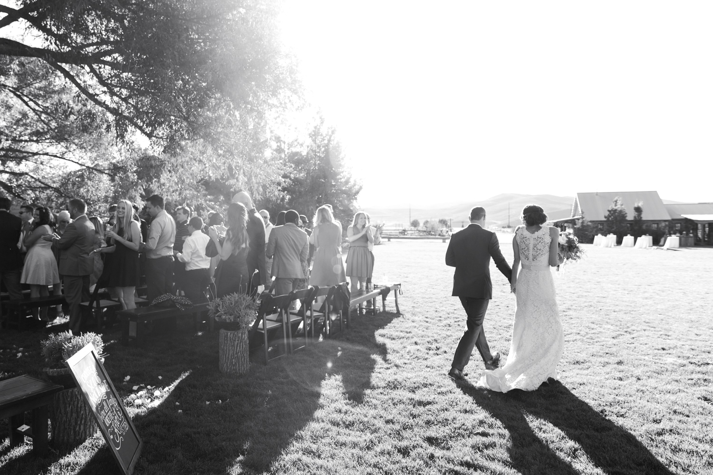 high-star-ranch-wedding-077.jpg