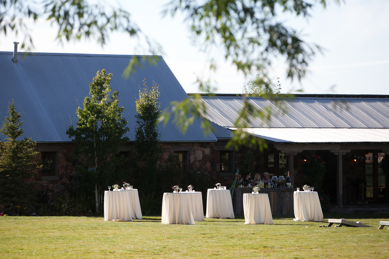 high-star-ranch-wedding-083.jpg