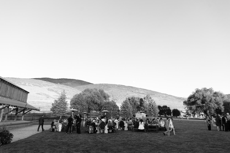 high-star-ranch-wedding-099.jpg