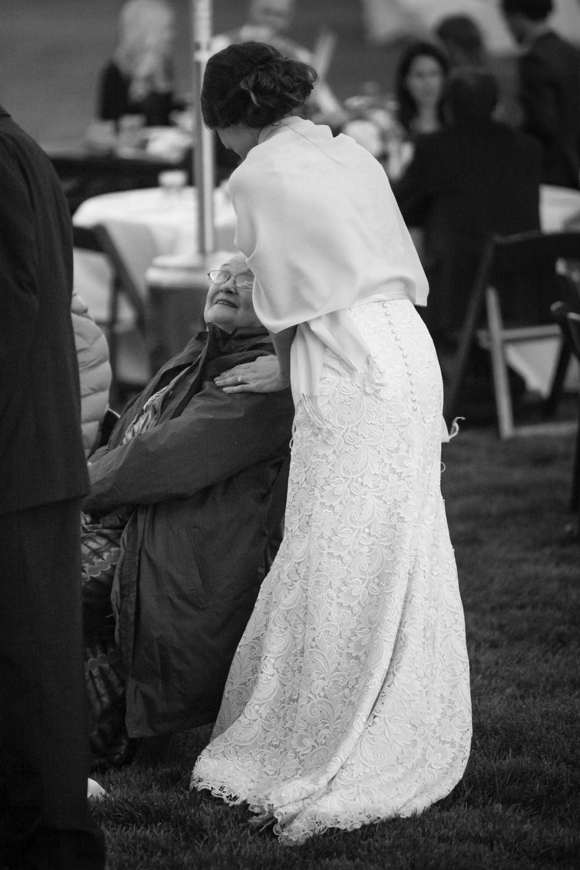 high-star-ranch-wedding-104.jpg