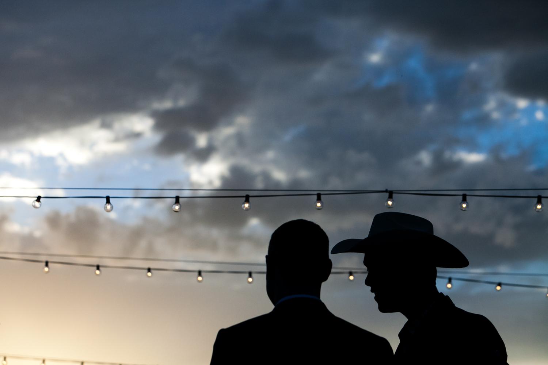 high-star-ranch-wedding-108.jpg