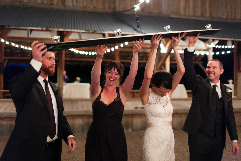 high-star-ranch-wedding-114.jpg