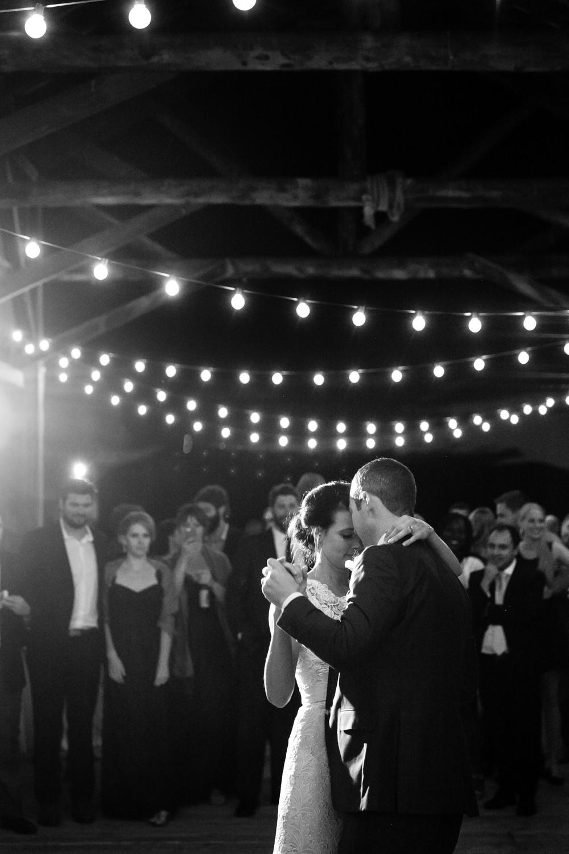 high-star-ranch-wedding-117.jpg