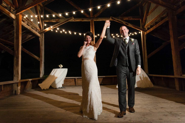 high-star-ranch-wedding-121.jpg