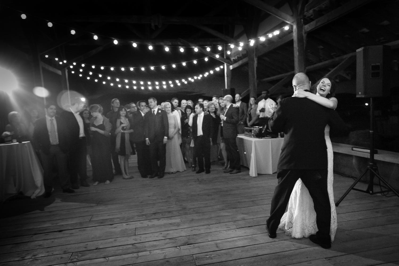 high-star-ranch-wedding-123.jpg